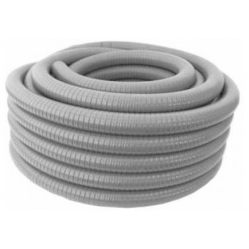 For When You Need Economic Rigid Hose For Suction, Barfell Grey Suction.